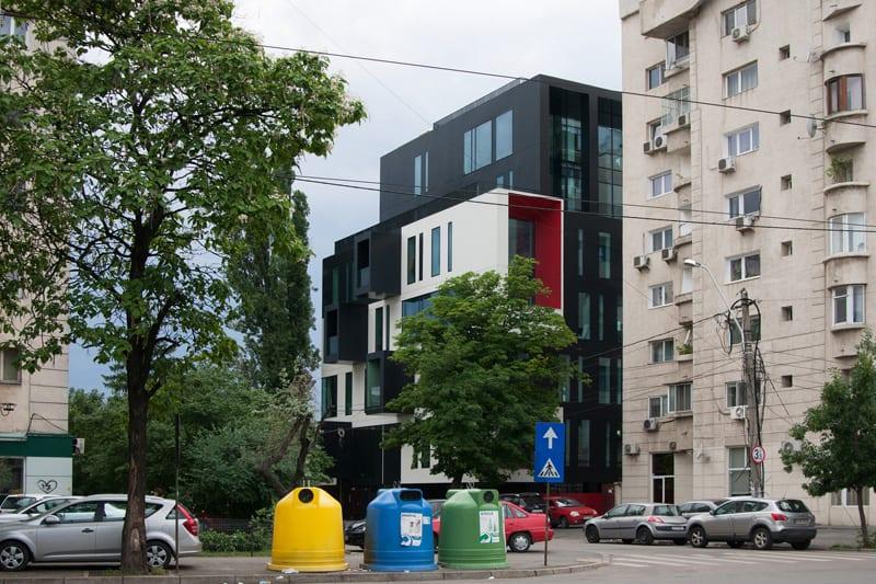 Urban Office-designrulz (16)