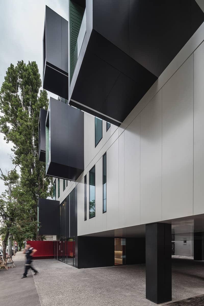 Urban Office-designrulz (17)