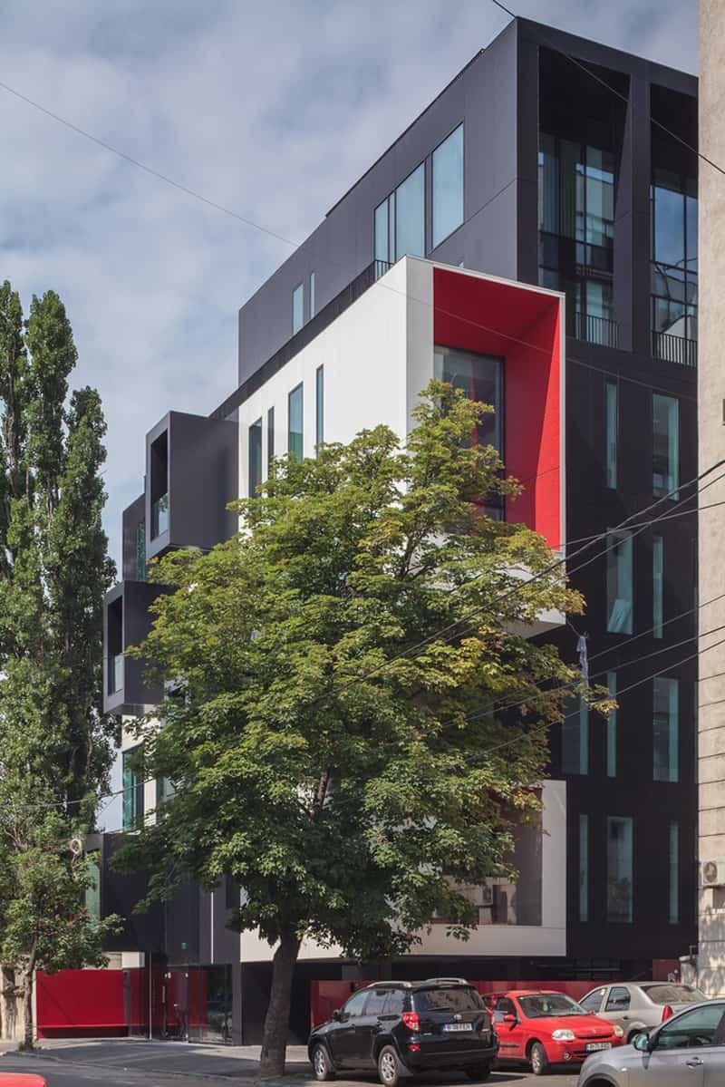 Urban Office-designrulz (19)