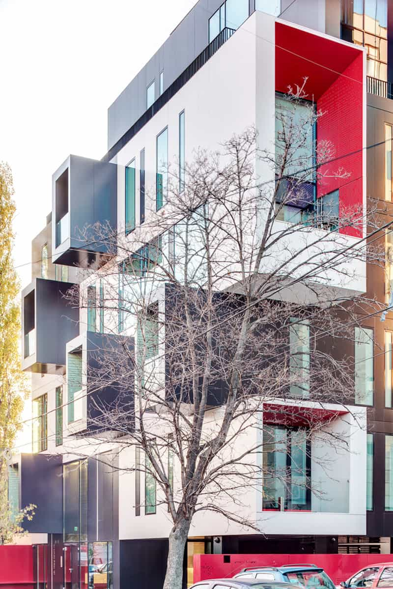 Urban Office-designrulz (2)