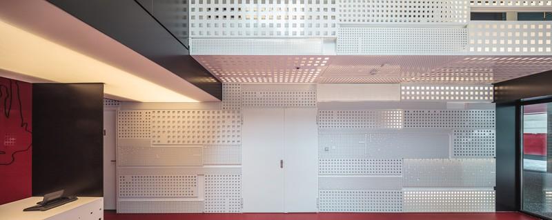 Urban Office-designrulz (21)