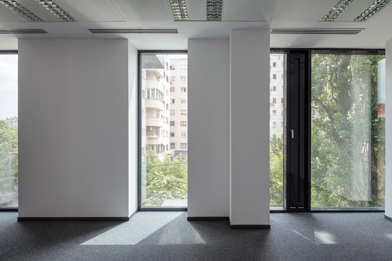 Urban Office-designrulz (23)