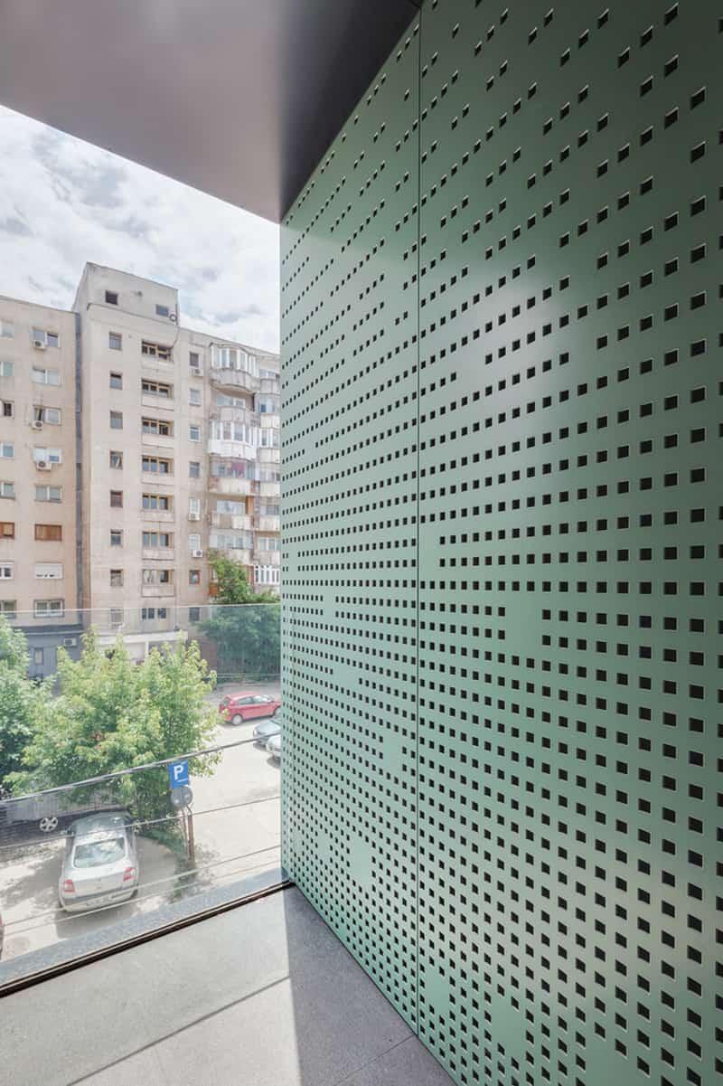Urban Office-designrulz (24)