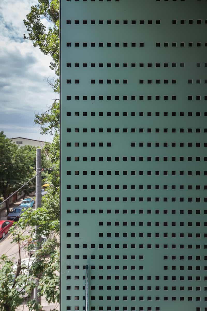 Urban Office-designrulz (25)