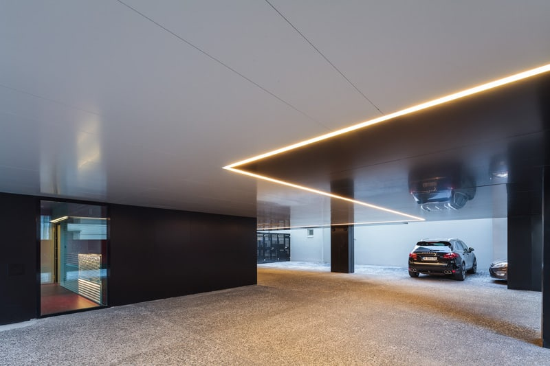 Urban Office-designrulz (26)