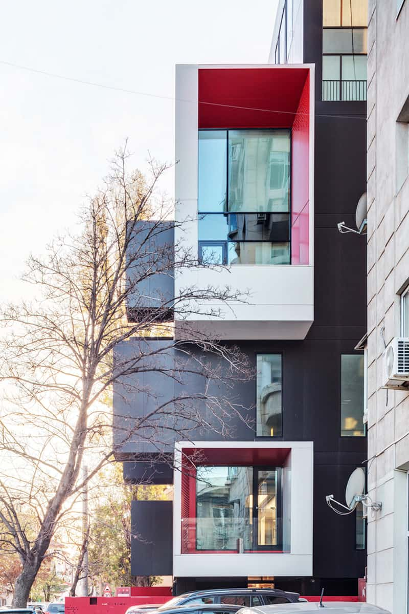 Urban Office-designrulz (3)