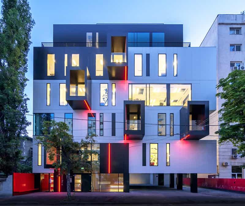 Urban Office-designrulz (5)