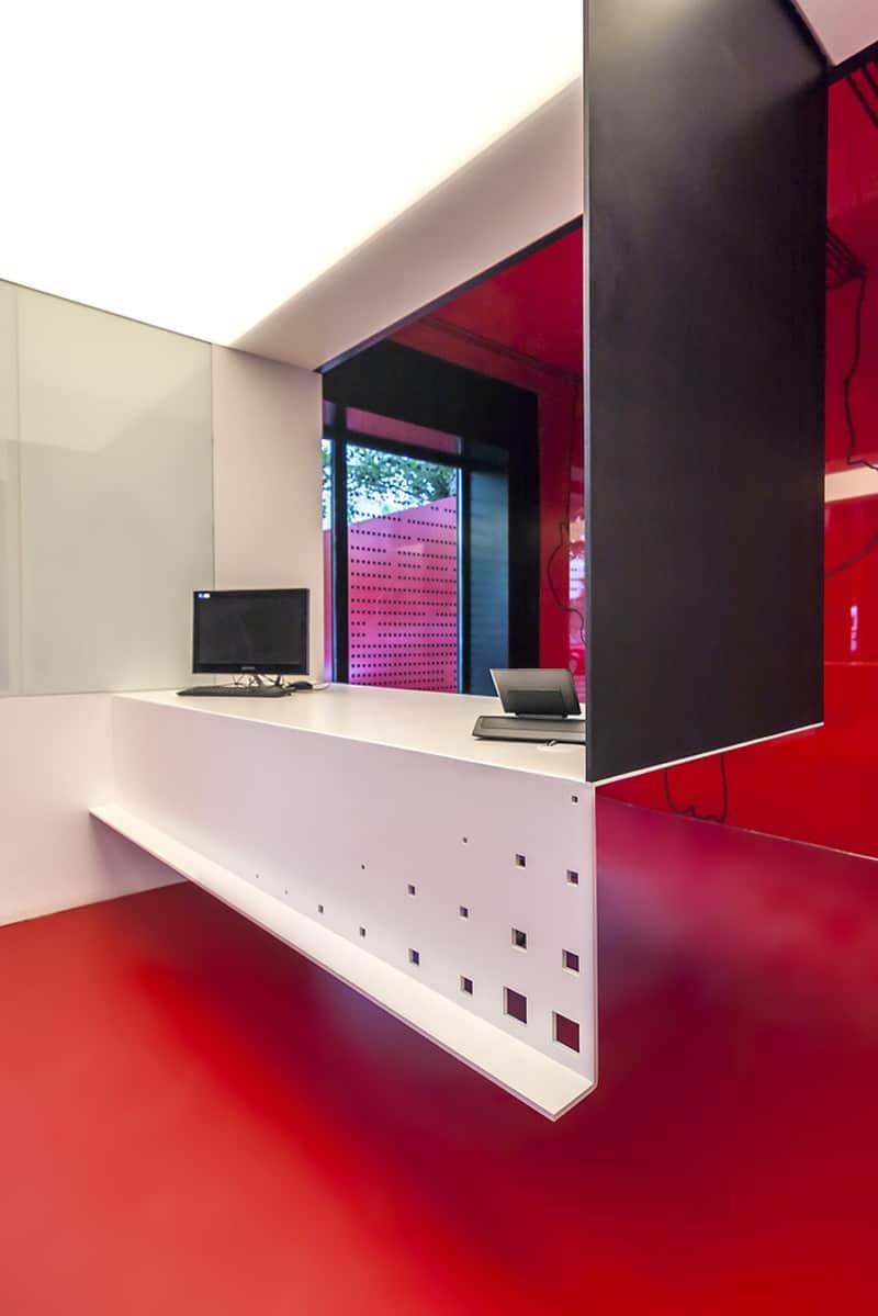 Urban Office-designrulz (7)