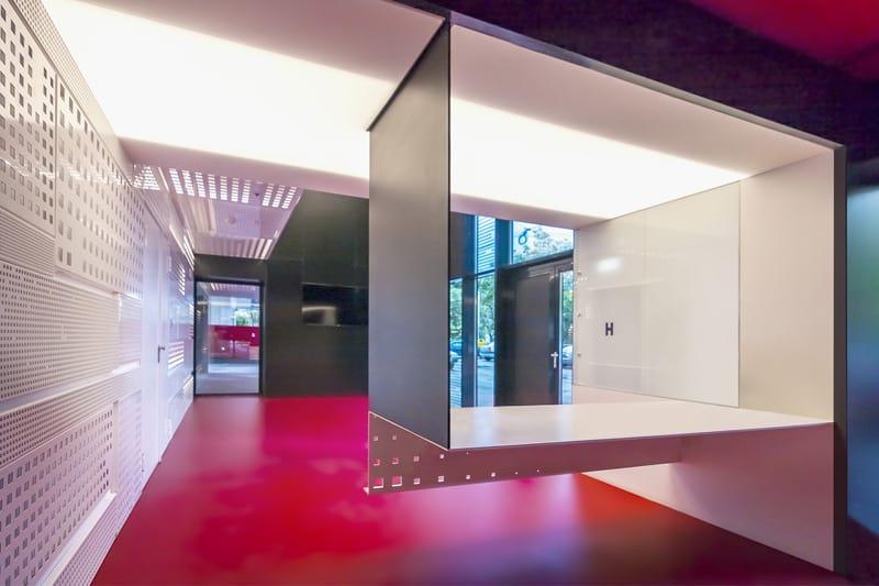 Urban Office-designrulz (8)