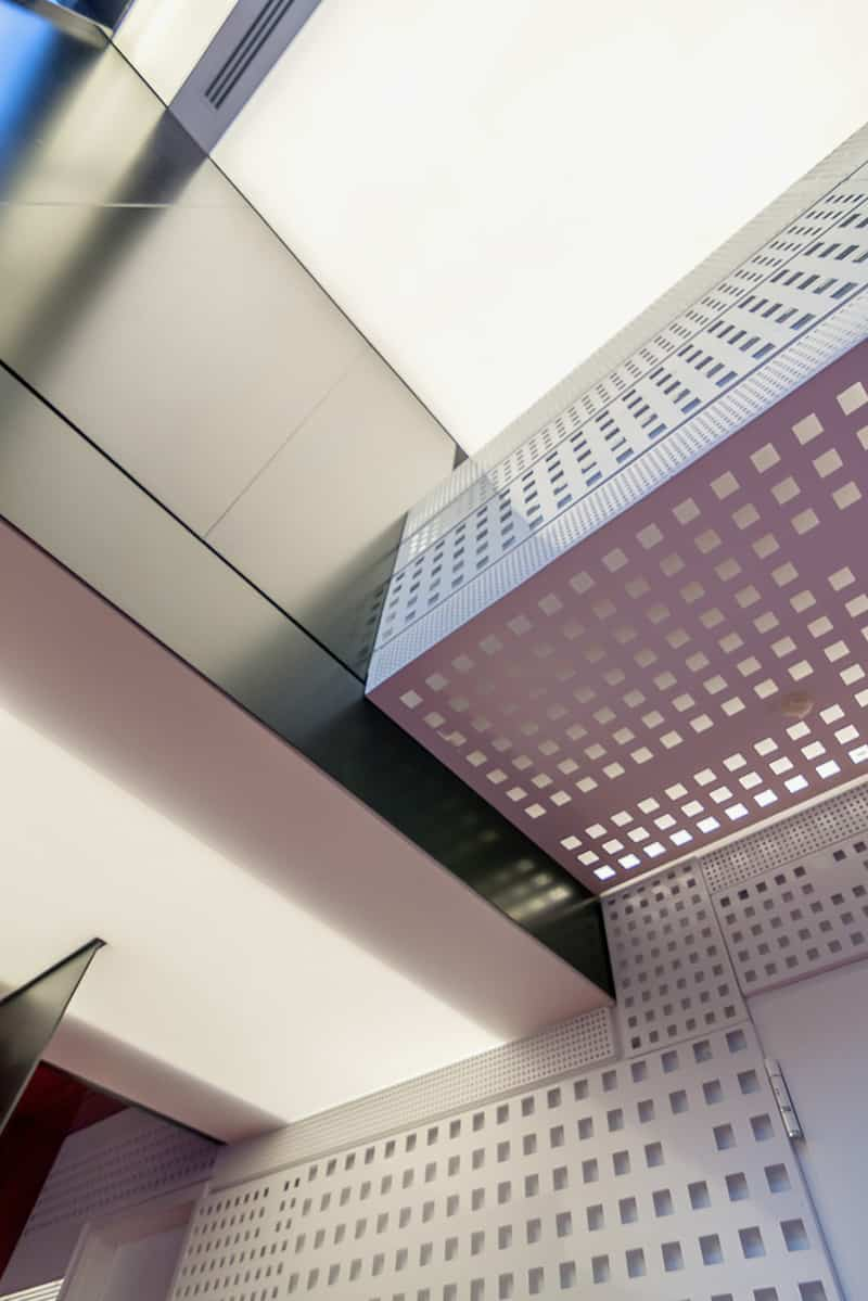 Urban Office-designrulz (9)
