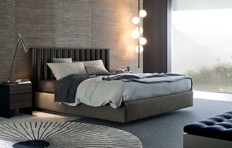 ... Trend Mens Master Bedroom Ideas 20 Modern Contemporary Masculine Bedroom  Designs ...