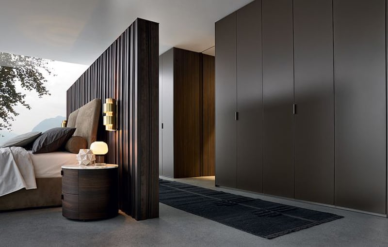 bedroom-designrulz (11)