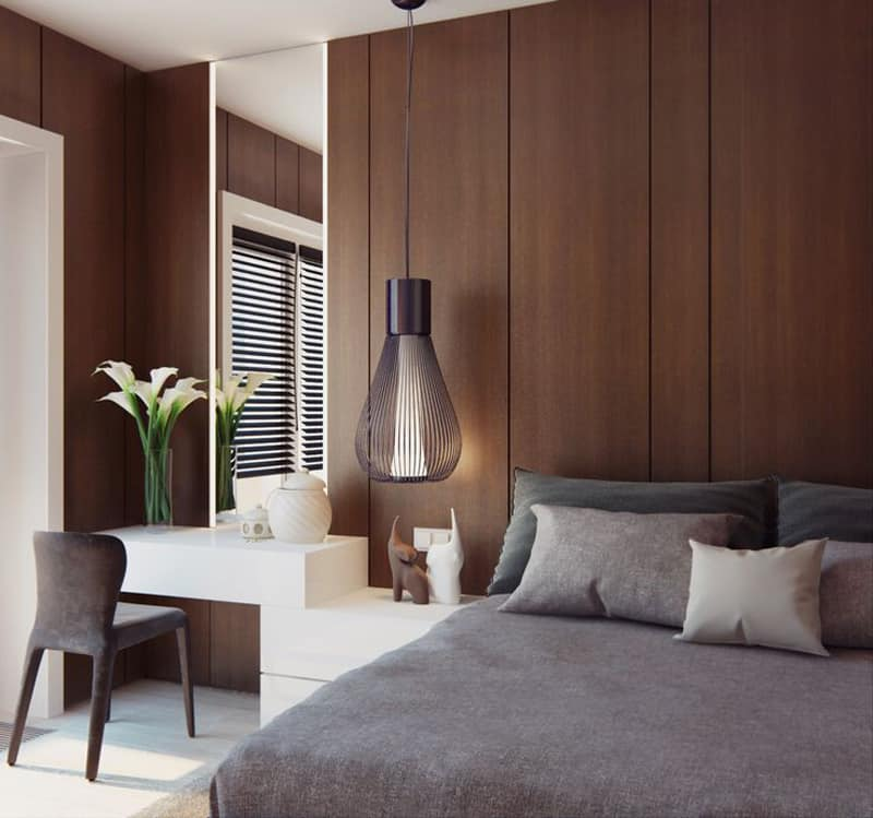 bedroom-designrulz (13)
