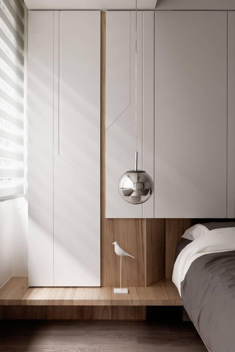 bedroom-designrulz (14)