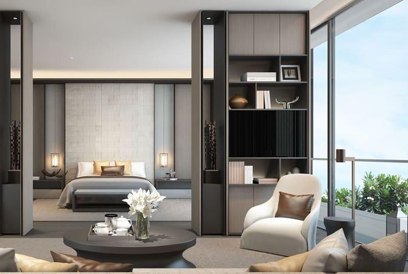 bedroom-designrulz (15)