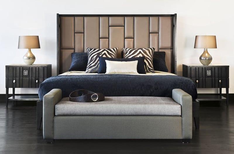 bedroom-designrulz (16)