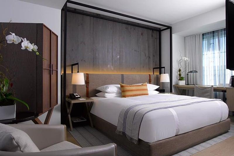 bedroom-designrulz (17)