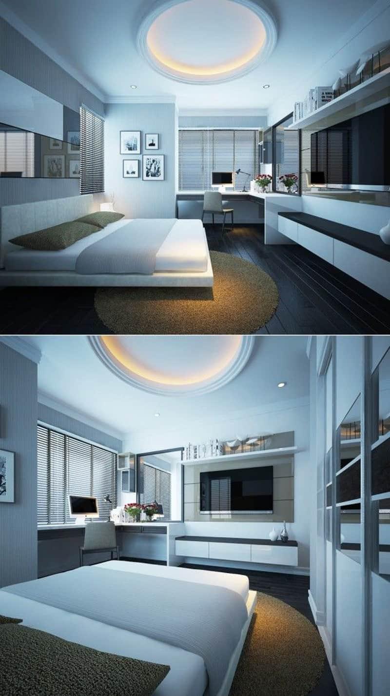 bedroom-designrulz (18)