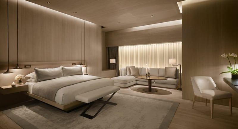 bedroom-designrulz (20)