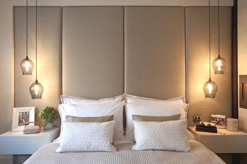 bedroom-designrulz (7)