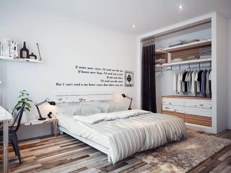 ... Bedroom Designrulz (9) ...