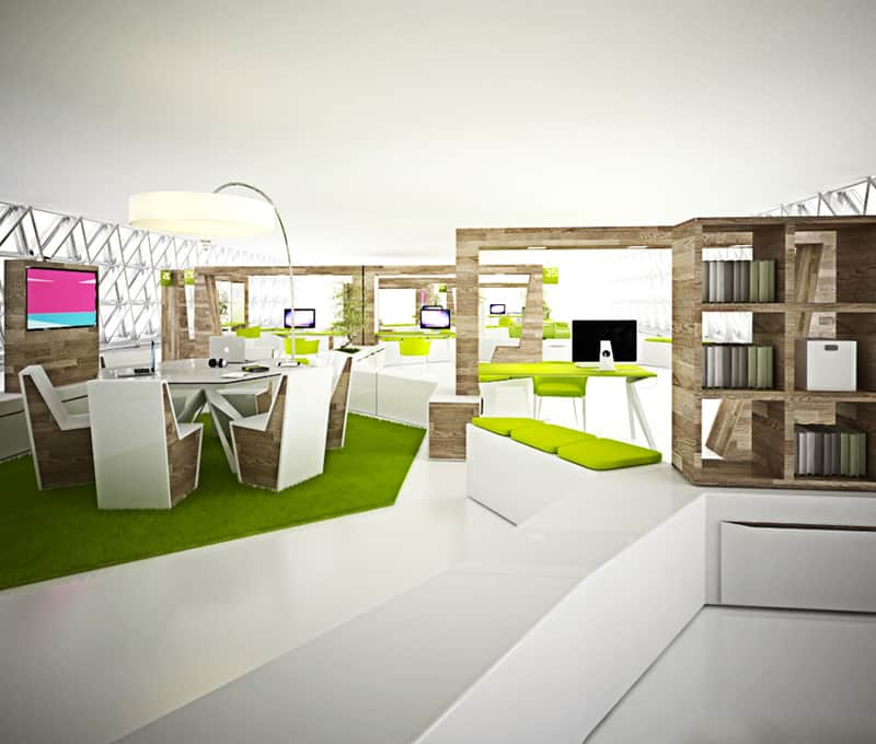 betahaus-designrulz (1)