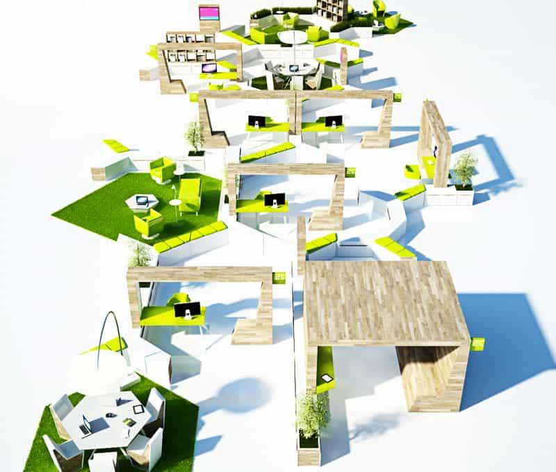 betahaus-designrulz (2)