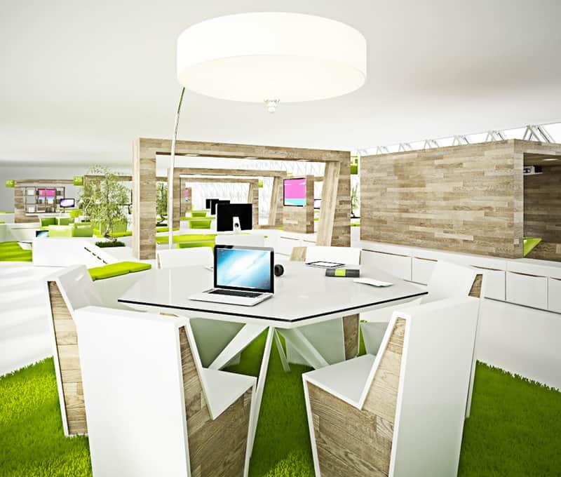 betahaus-designrulz (3)