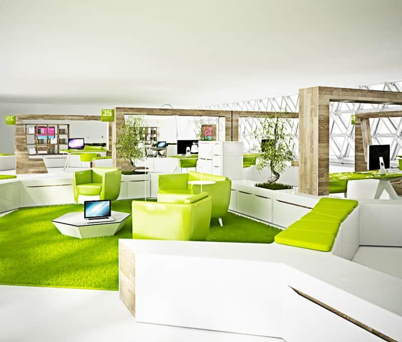 betahaus-designrulz (4)
