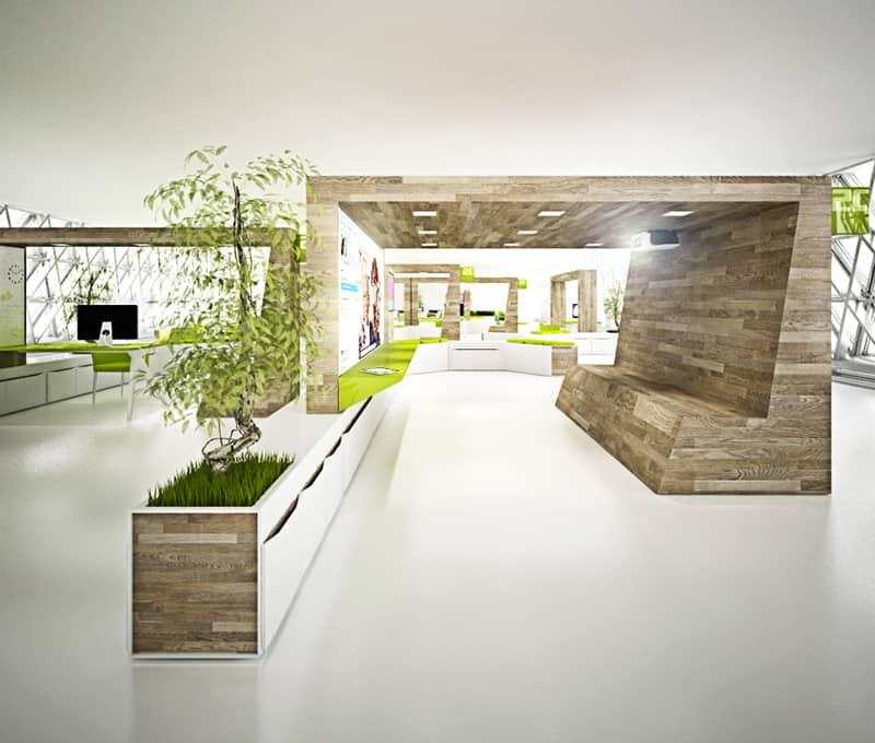 betahaus-designrulz (5)