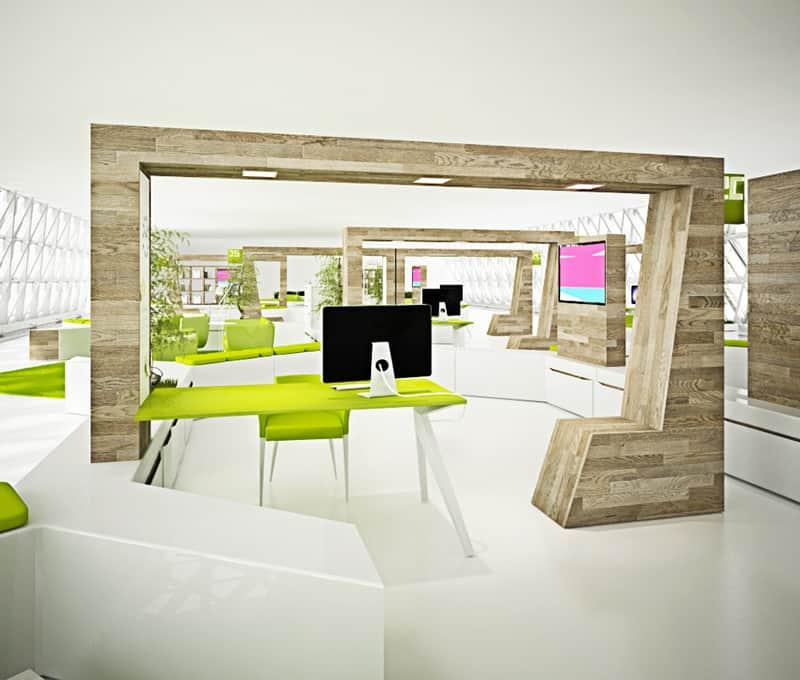 betahaus-designrulz (6)
