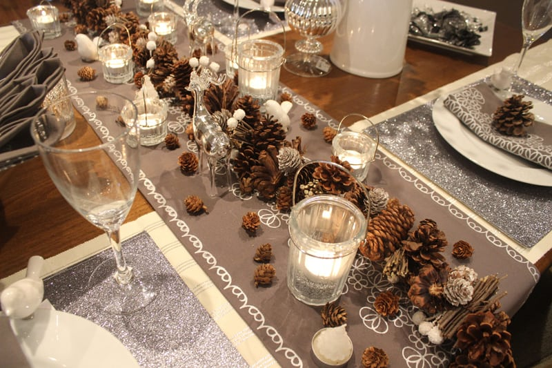Top 7 Online Shops For Holiday Decorations Special