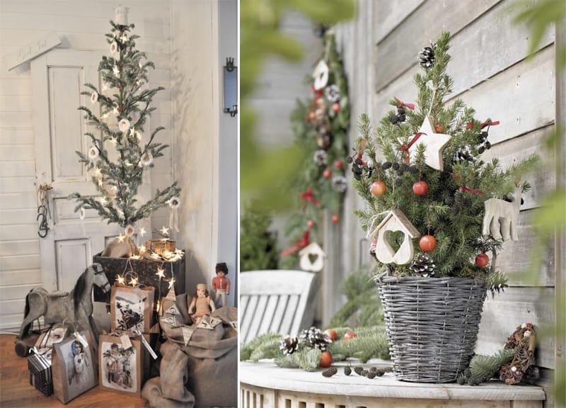 christmas tree-designrulz (4)