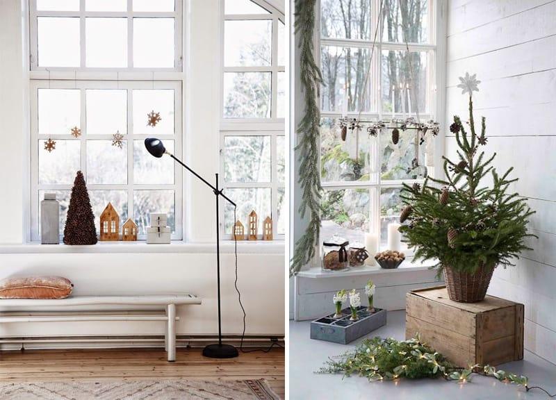 christmas tree-designrulz (5)