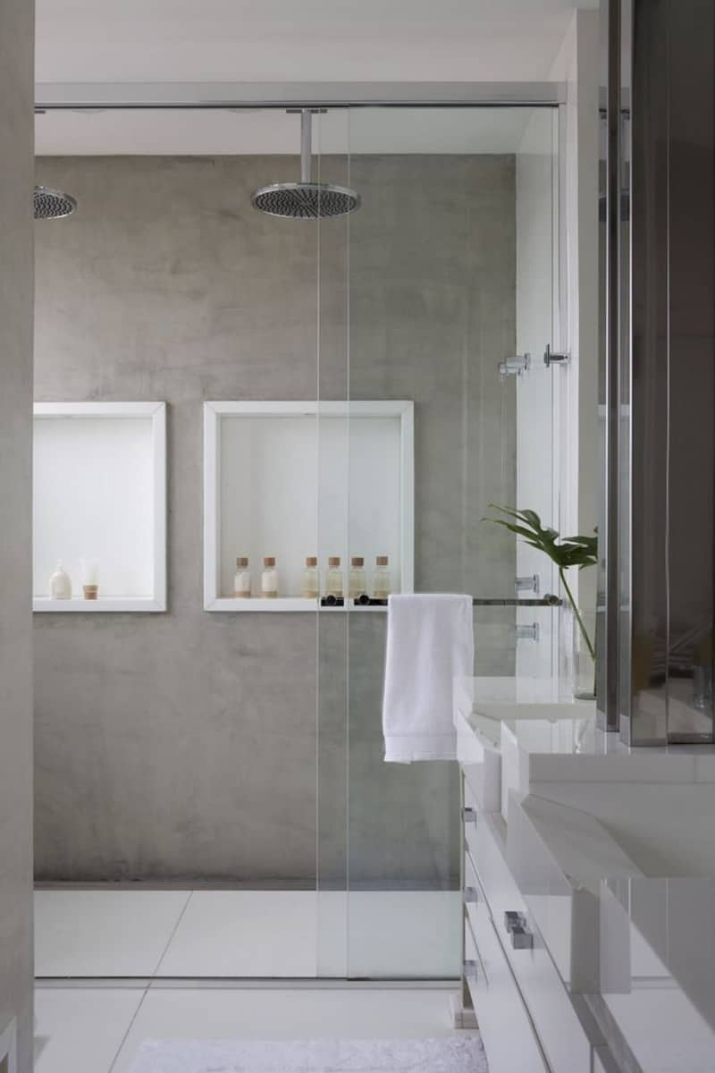 concrete bathroom-designrulz (11)