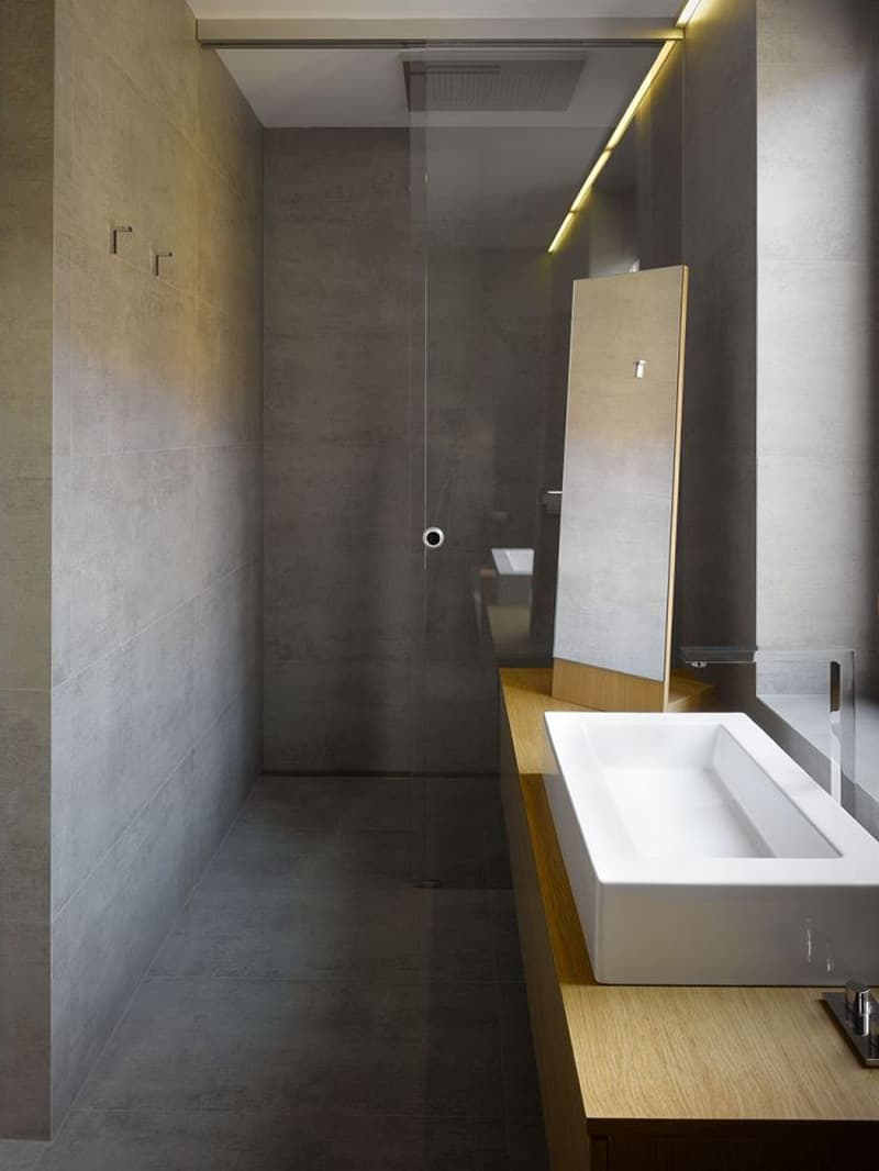 concrete bathroom-designrulz (13)