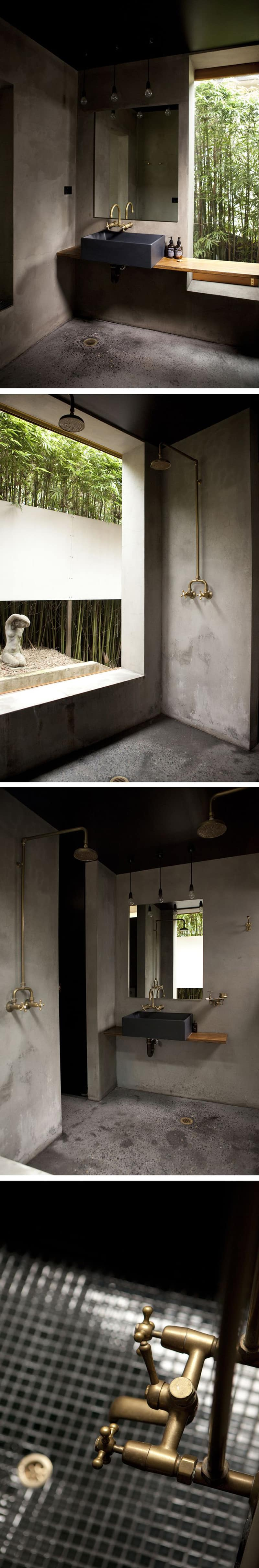 concrete bathroom-designrulz (14)
