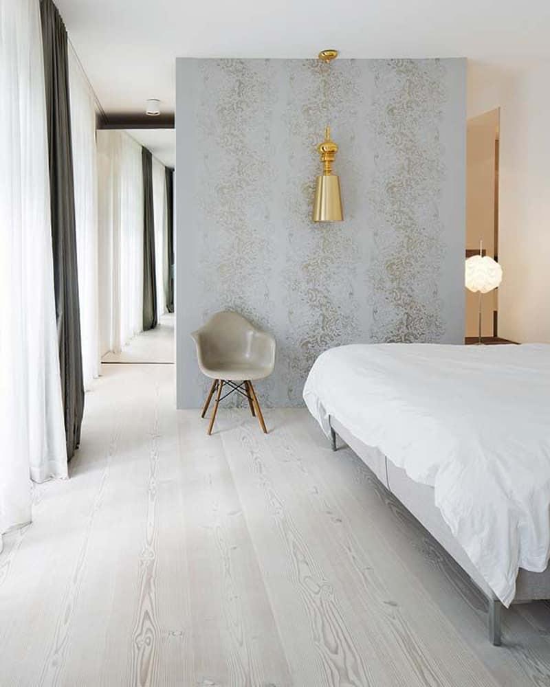 concrete bedroom-designrulz (3)