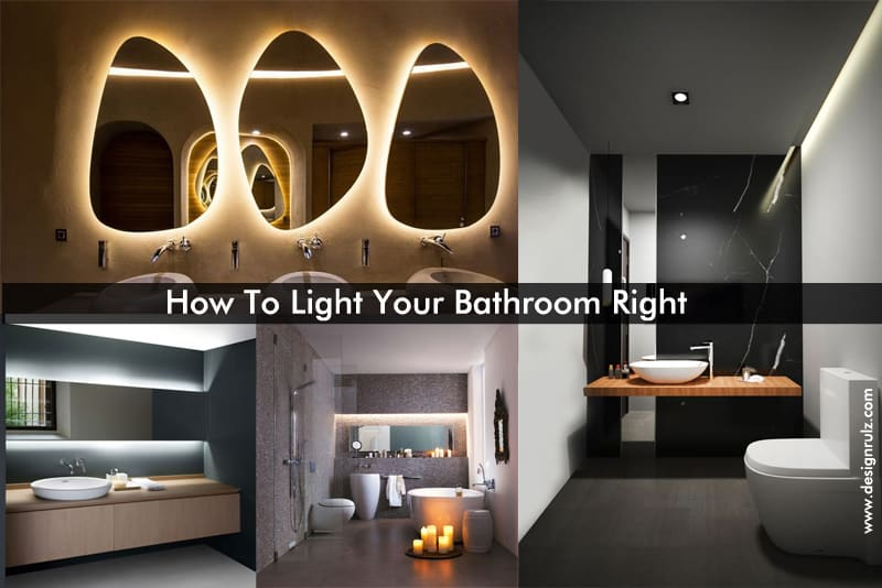 cover-light bathroom-designrulz