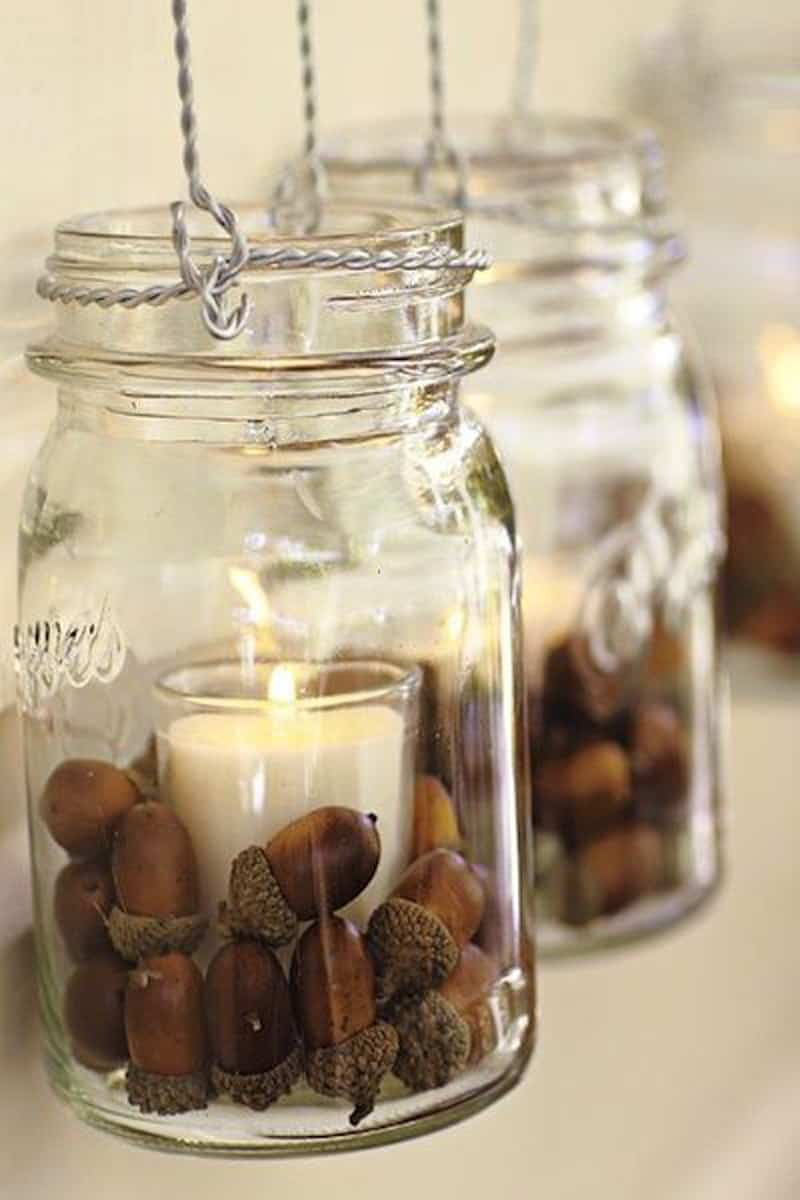 designrulz-20 Awesome Acorn Crafts for Fall (4)