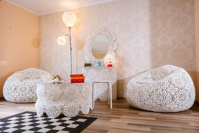 designrulz-Silvia-Junjan (1)