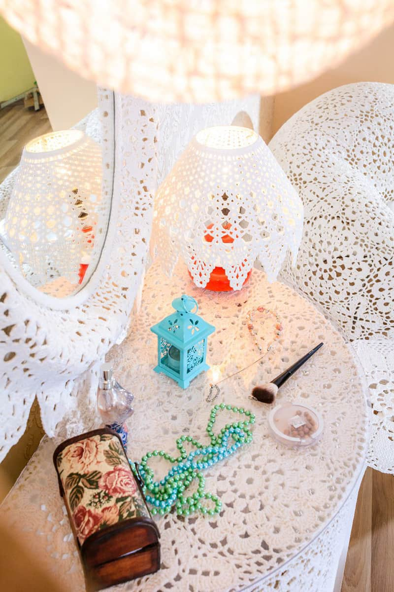 designrulz-Silvia-Junjan (4)