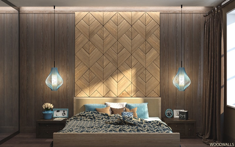 designrulz-Wall Texture Designs for you home Ideas Inspiration (19)