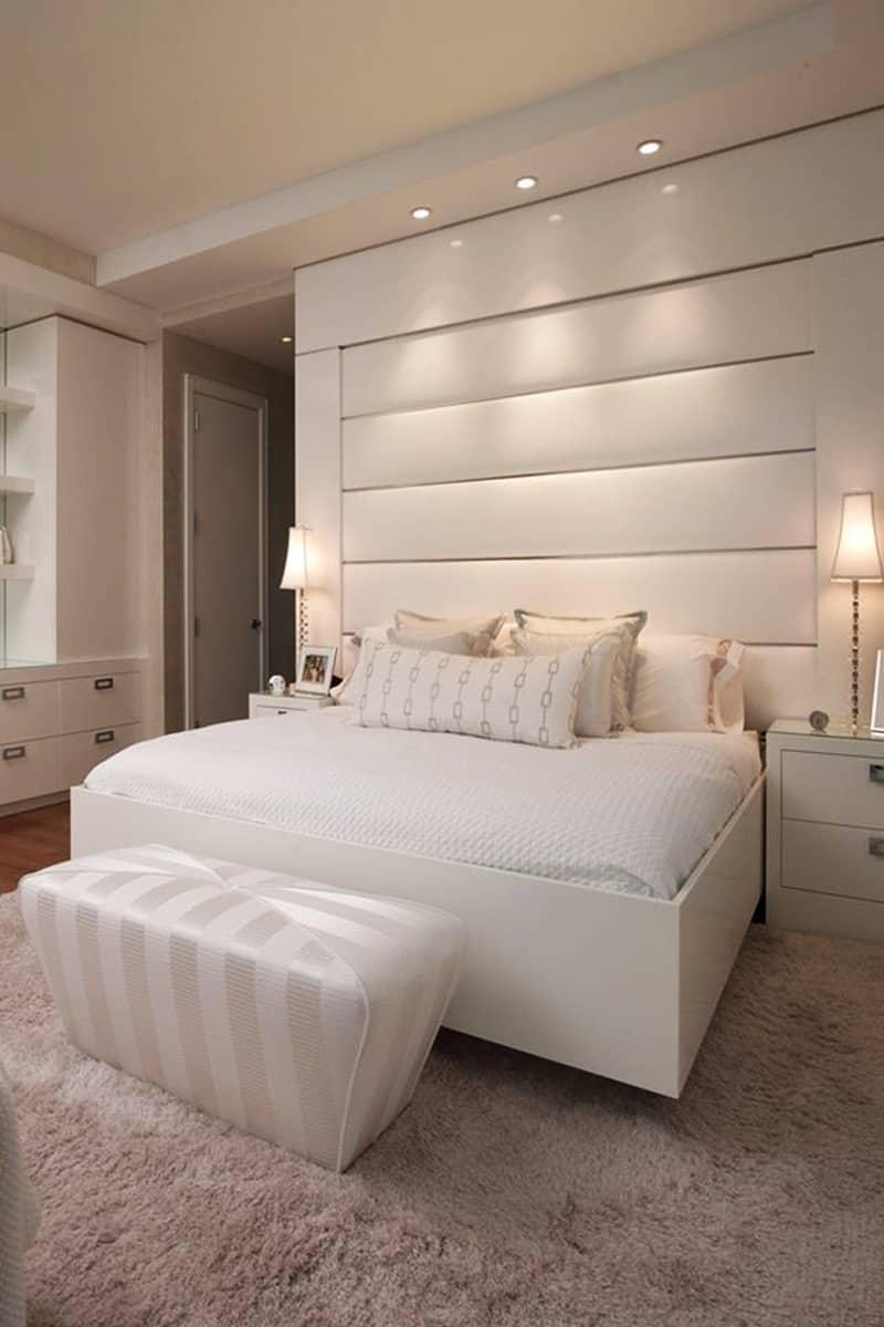 designrulz-bedroom (1)