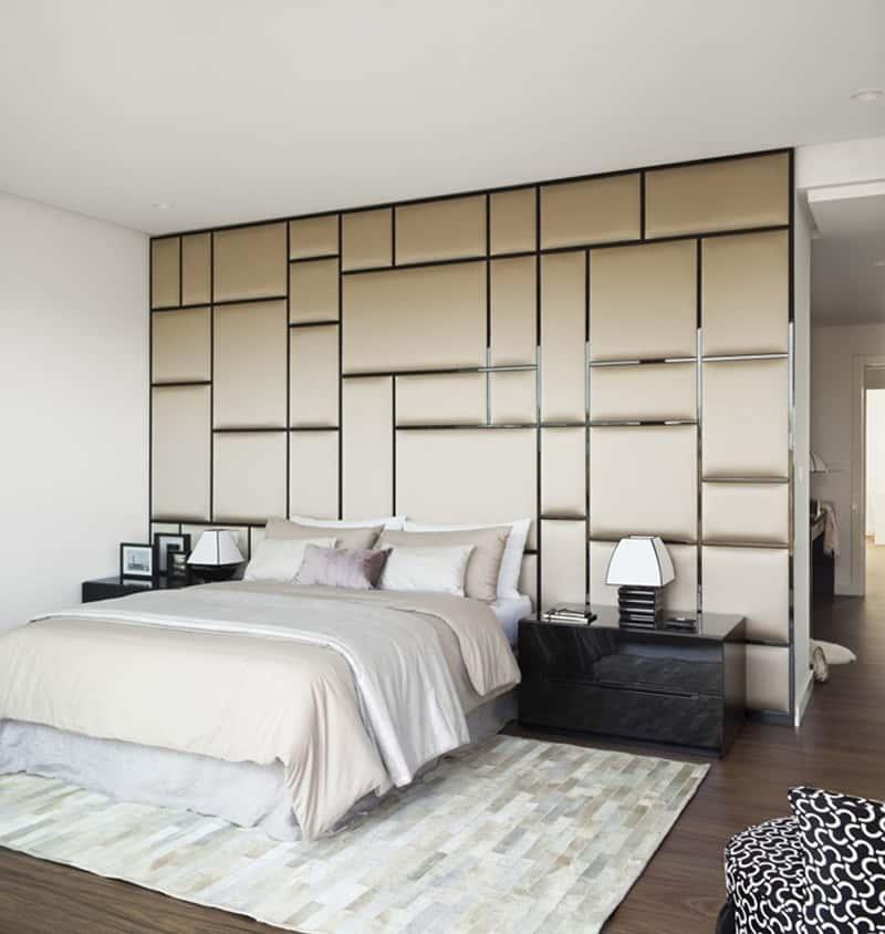 designrulz-bedroom (11)