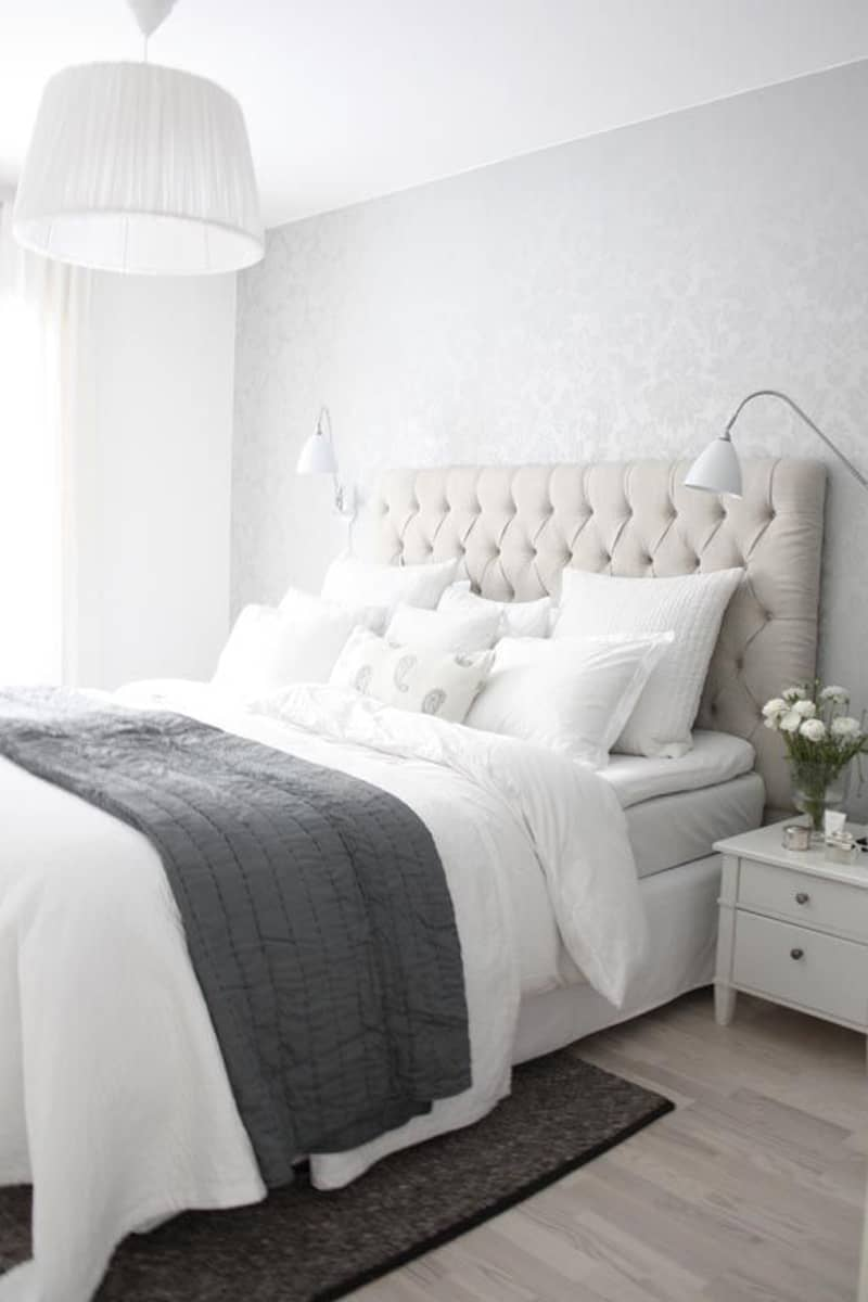 designrulz-bedroom (13)