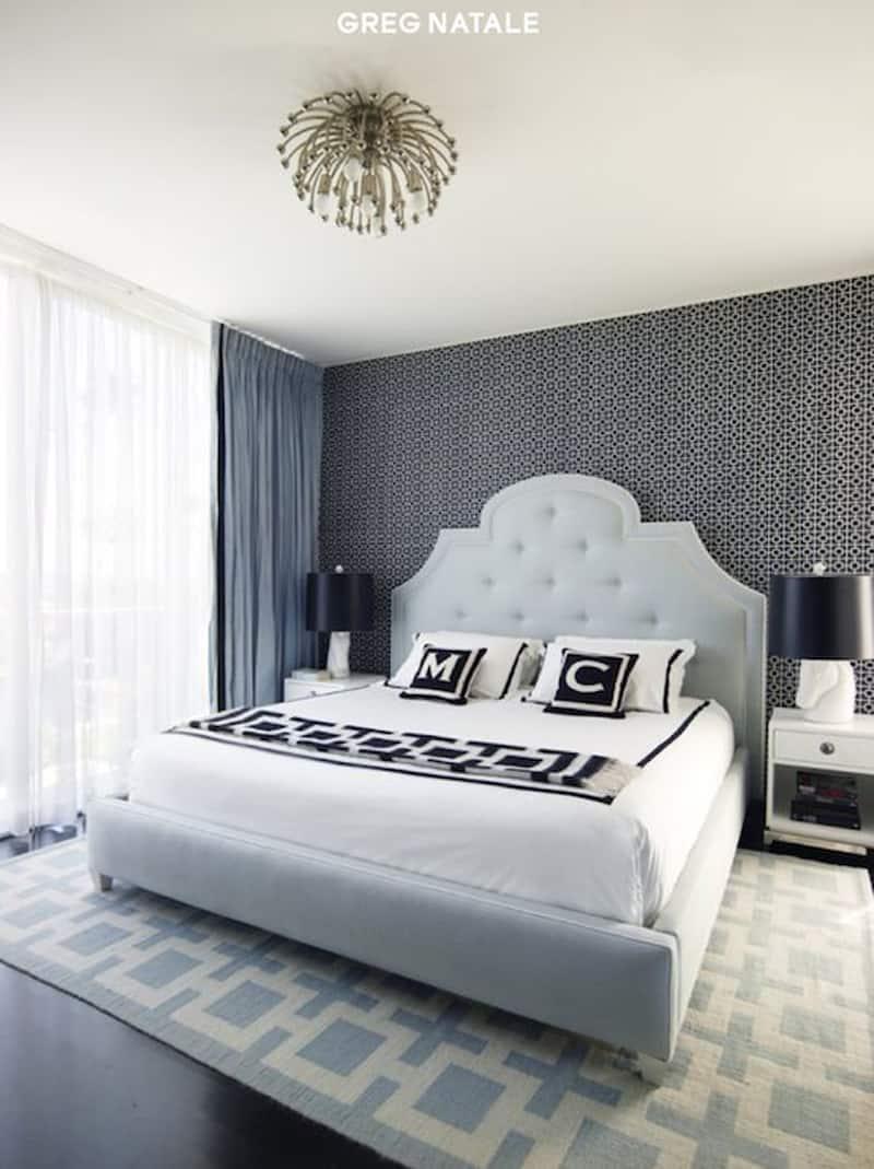 designrulz-bedroom (14)