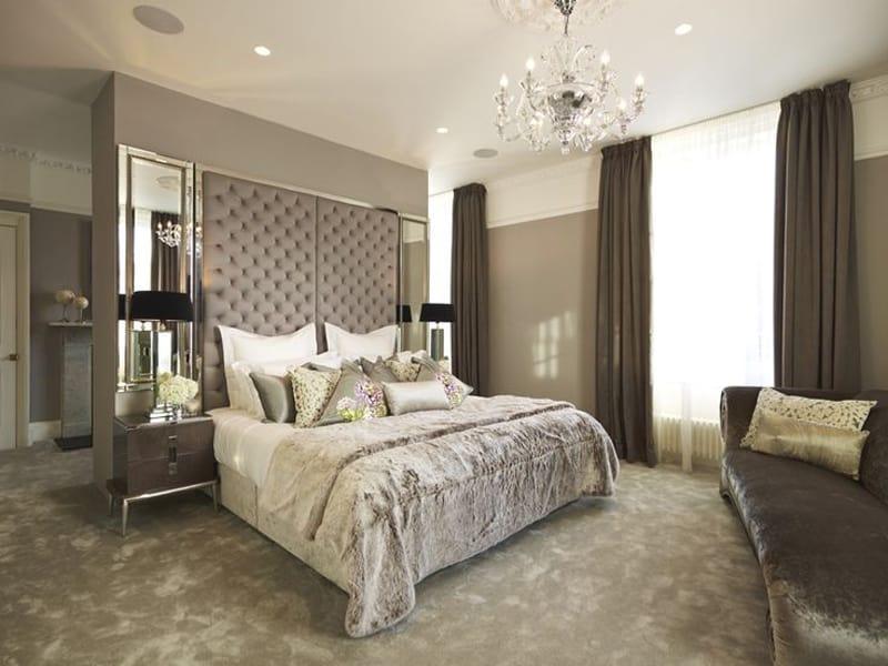 designrulz-bedroom (15)
