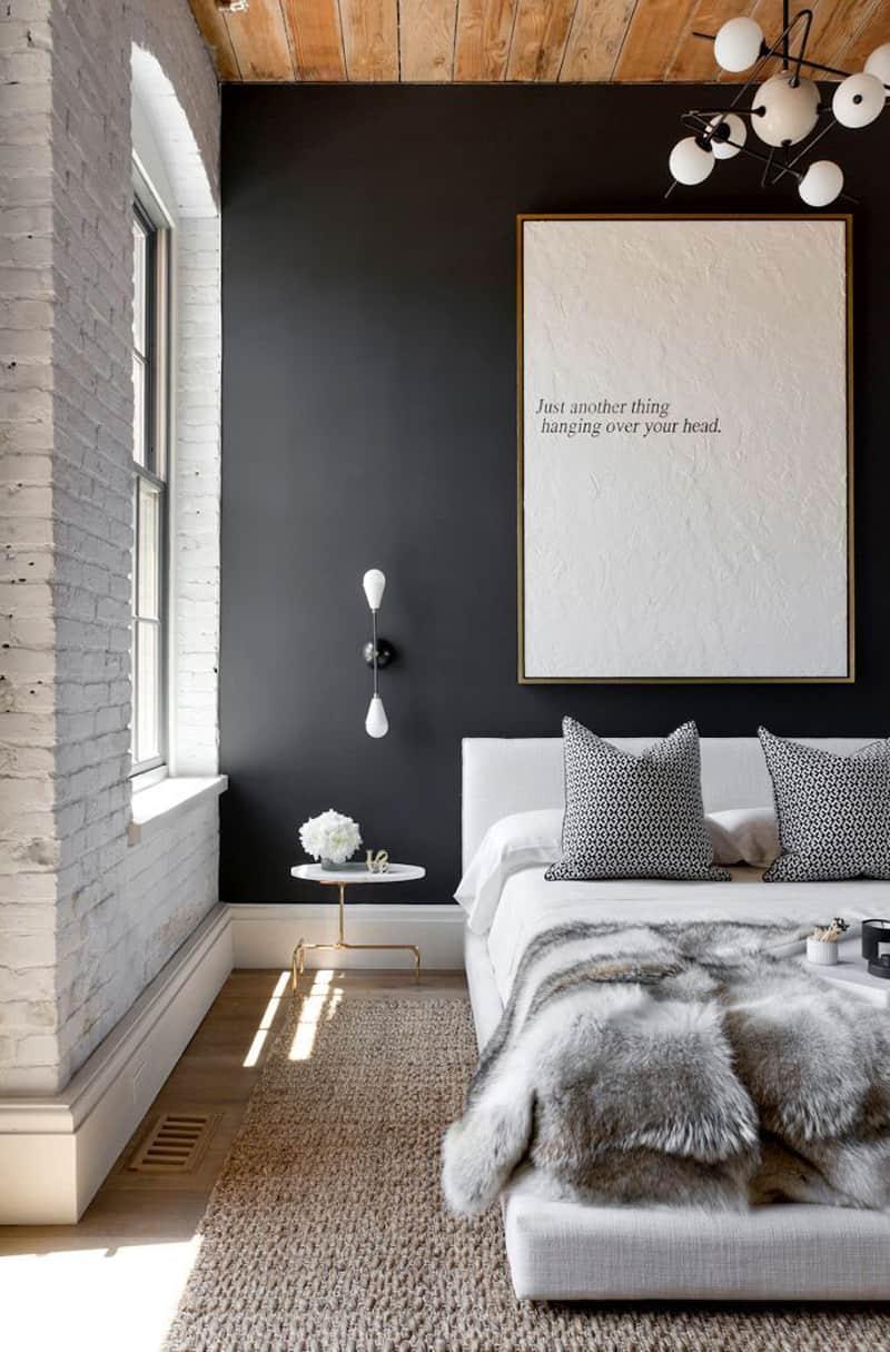 designrulz-bedroom (16)