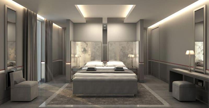designrulz-bedroom (17)